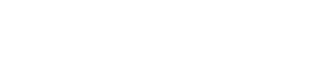 AllOfWhichAreAmericanDreams Logo